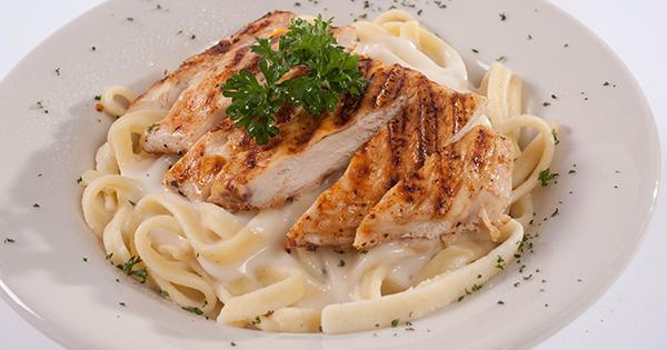 Chicken milano 1