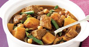 Mutton Pot Roast Recipe in Urdu