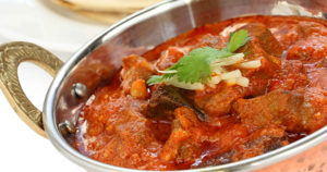 Mutton Vindaloo Recipe in Urdu
