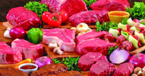 Avoid Over Eating of Red Meat on Eid ul Azha