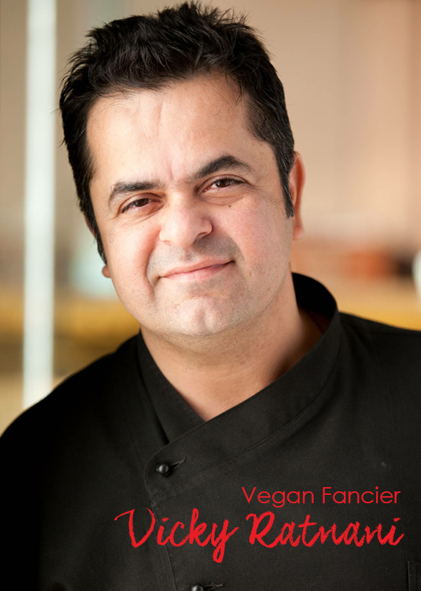 An-Exclusive-Interview-of-Chef-Vicky-Ratnani