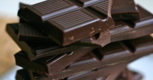 5 Excuses to eat more Dark Chocolate