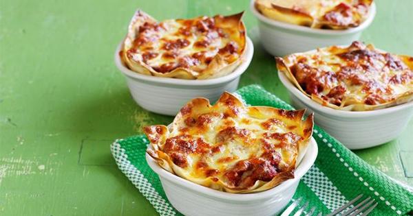 lasagne pots 86022 1