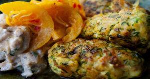 Fish Kababs Recipe in Urdu
