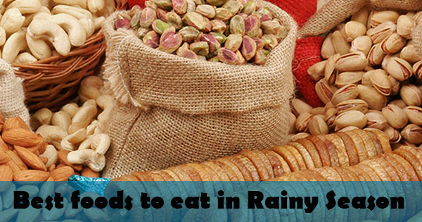 Best-foods-to-eat-in-Rainy-Season