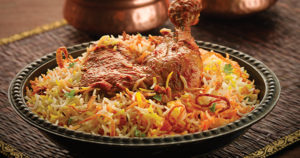Best Places For Biryani in Karachi