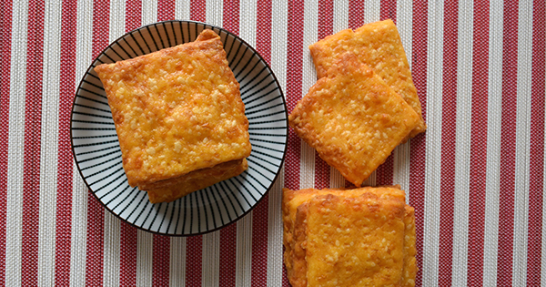 chedder crackers 1