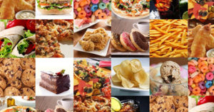 15 Foods That Are Bad For Your Health (Avoid Them!)