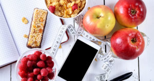Jaundice causes, symptoms, treatment and diet