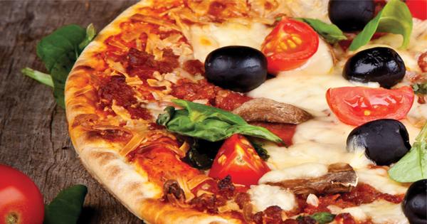 stuffedddpizza