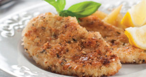 Chicken Gold Cutlets Recipe in Urdu