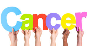 Cancer Causing Top 10 Foods: Understanding the causes of Cancer