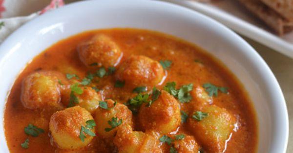 Mix Vegetables Koftay