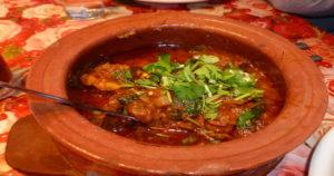 Special Beef Handi Recipe in Urdu