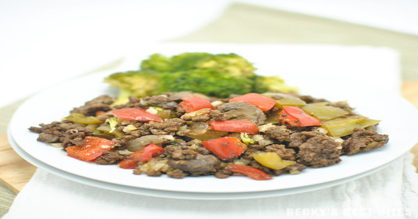 rsz beef pepper mushroom