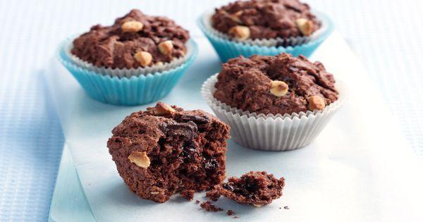 triple choc muffins 77739 1