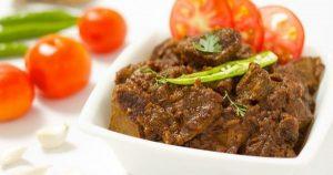 Chicken Bhuna Masala Recipe in Urdu
