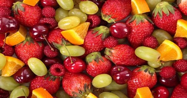fruits1 1