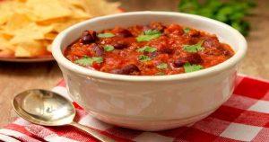 Beef Salsa Recipe in Urdu