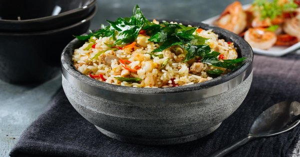rsz salted egg fried rice 50263192