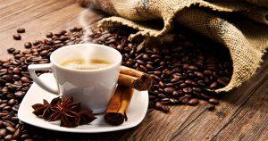 Best Cafes in Karachi