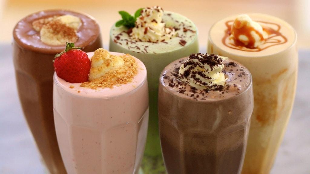 BBB71 Homemade Ice Cream Milkshakes Thumbnail v.1 1024x576 3