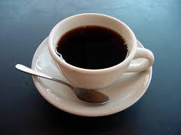 Baked Coffee Recipe in Urdu