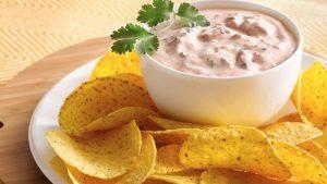 Creamy Dip Recipe in Urdu