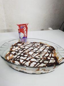 Creamy Cocktail by Olpers Recipe in Urdu