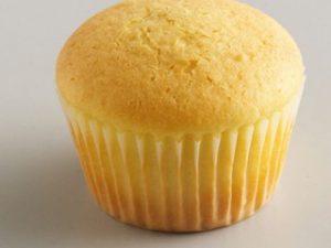Plain Cup Cakes Recipe in Urdu