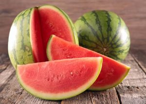 Watermelon Juice Recipe in Urdu