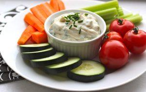 Garlic Mayo Dip Recipe in Urdu