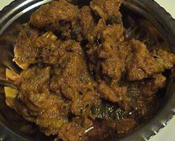 National's Dum K Pasanday (Steamed Undercut)  Recipe in Urdu