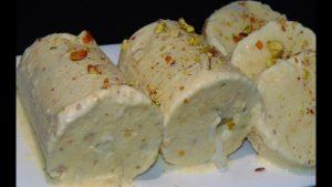 Kulfa Recipe in Urdu