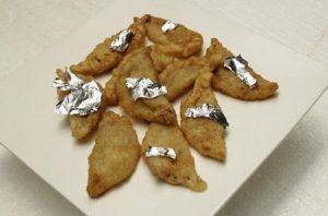Meethy Dahi Waray Recipe in Urdu