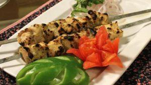 Nawabi Hazari Kabab Recipe in Urdu