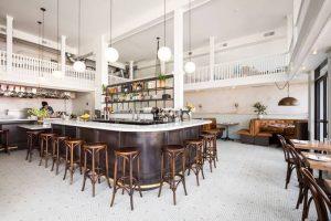 Best Breakfast Restaurants In San Francisco