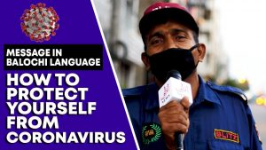 How to Protect Yourself From Coronavirus !!